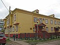 Дом Аладышкина, ул. Иоанна Кронштадского 15 02.jpg