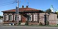 Дом Привалихина И.Н..jpg