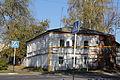 Дом жилой с сапожной мастерской (Белгородская область, Грайворон, Луначарского улица, 33).JPG