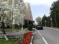 Душанбе в апреле 2020 г. (05).jpg