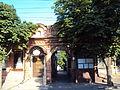 Жилой дом 03 улица Октябрьская.JPG
