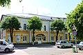 Житомир, Маріїнська жіноча гімназія, Майдан Корольова 10.jpg