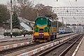 Залізнична станція Гречани 2461320.jpeg