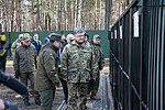 Заходи з нагоди третьої річниці Національної гвардії України IMG 2191 (33543008422).jpg