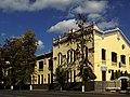Здание губкома Курск ул Ленина 83 (фото 2).jpg