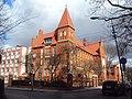 Здание сиротского приюта Типольтов 01.jpg