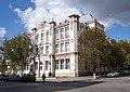 Здание частной гимназии Н.М. Степанова.jpg