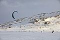 Зимний кайтинг в Териберке.jpg
