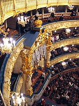 Зрительный зал Мариинского театра. - panoramio.jpg