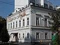 Казань, Зайни Султана, 12.jpg