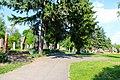 Київ, Комплекс пам'яток «Лук'янівське кладовище».jpg