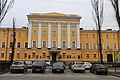 Київ, бул. Т. Шевченка 14.jpg