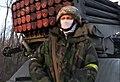 Командир бойової машини БМ-21 «Град» 28 омбр ЗСУ.jpg
