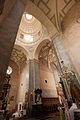 Костел Св.Лаврентія 130615 4247.jpg