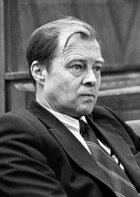 Dmitrij Kostomarov - Wikipedia
