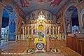 Крестовоздвиженская церковь на Подоле (195754125).jpeg