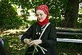 Кукушка села Шелаево 05.jpg