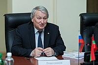 Леонид Петрович Решетников.jpg