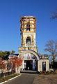 Лиски, Покровский храм.JPG