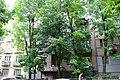 Львів, житловий будинок, Дорошенка П. 47.jpg