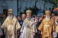 Літургія-князя-Володимира-11 (48396586482).jpg