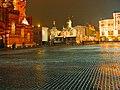 МАСЛЕННИЦА, КРАСНАЯ Пл., MOSCOW, RUSSIA - panoramio - Oleg Yu.Novikov (13).jpg
