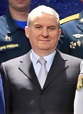 Мельник Александр Владимирович.jpg