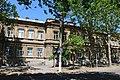 Миколаїв, Міське дівоче училище (2-га жіноча гімназія), вул. Адміральська 24.jpg