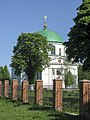 Миколаївська церква Диканька 1.jpg