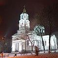 Миргород зима 7.jpg