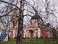 Михайло-Архангельская церковь в Чураево 19.jpg
