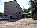 Многоквартирный дом - panoramio (48).jpg