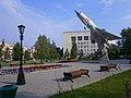 Молодой+парк+в+Североуральске.jpg