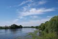 Москва-река недалеко от села Марково.tif