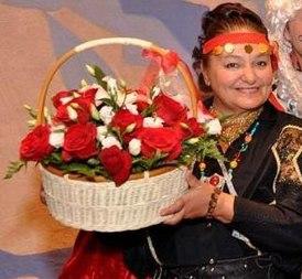 Наталья Бондарчук.jpg