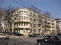 Нижний Новгород, ул.Большая Печёрская, 30 - panoramio.jpg