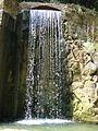 Новый Афон. Водопад - panoramio (1).jpg