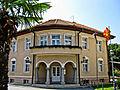 Општина Гевгелија (Зградата).JPG