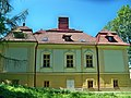 Палац Бруницьких.Великий Любінь (13).jpg
