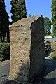 Пам'ятник-могила IMG 2338.jpg