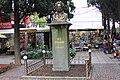 Пам'ятник Пушкіну 2.jpg