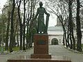 Памятник Андрею Рублеву.JPG