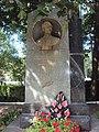 Памятник Цандеру.jpg