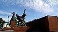 Памятник советским воинам, павшим в боях за освобождение Южного Сахалина и Курильсских островов.jpg