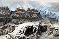 Панорама Оборона Севастополя 1854-1855. Севастополь. Крым. Россия. Май 2015 - panoramio (3).jpg