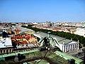 Панорама с Исакиевского собора.jpg