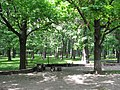 Парк Химки - panoramio.jpg