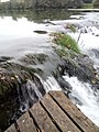Парк природе ријека Уна 88.jpg