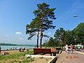 Парк - panoramio (385).jpg