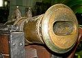 Полевая секретная гаубица образца 1753 системы П. И. Шувалова (дуло(.jpg